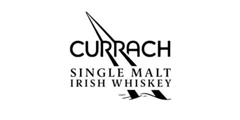 Currach Single Malt