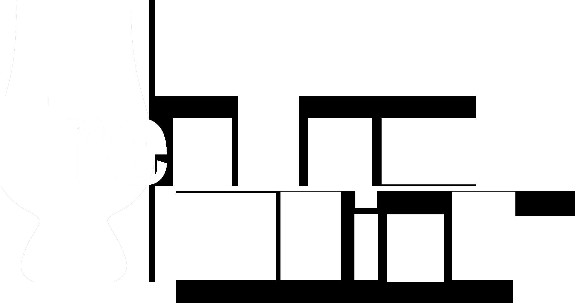 Freedom & Whisky