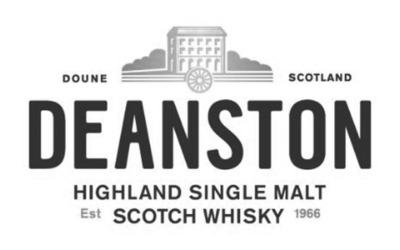 Deanston 12 Highland Single Malt