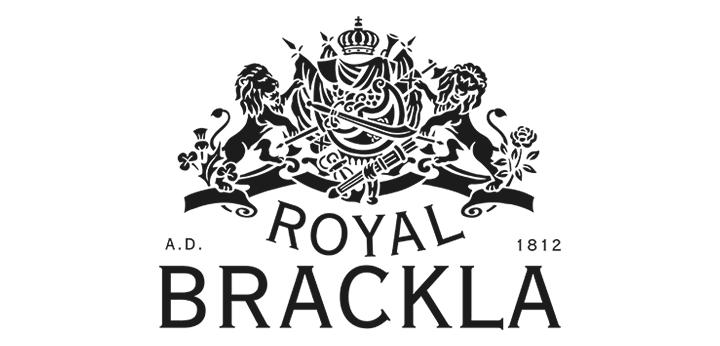 Royal Brackla 2013 The Whisky Cellar