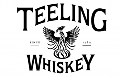 Teeling Renaissance Series 2 Single Malt