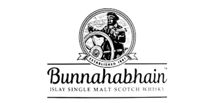 Bunnahabhain 2003 Amontillado