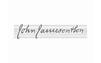 John Jameson 15-year-old