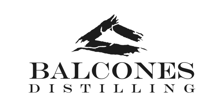 Balcones High Plains Texas Single Malt Whisky