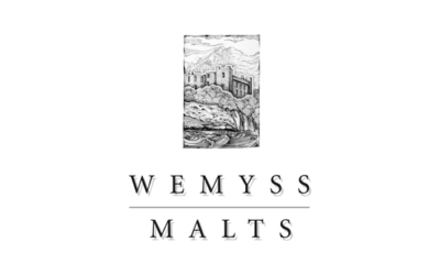 Wemyss Malts Velvet Fig 25